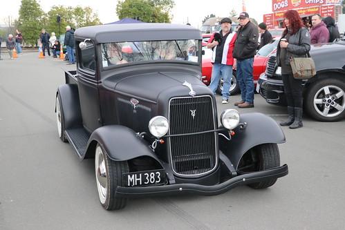 MH  383