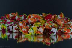 Eßt mehr Obst