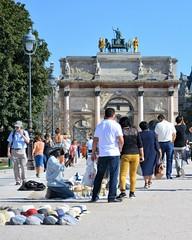 Paris Wednesday 07 09 2016 (48)