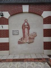 Godewaersvelde - Abbaye Sainte-Marie du Mont-des-Cats en2020 (5) - Photo of Strazeele