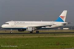 9A-CTK_A320_Croatia Airlines_old cs