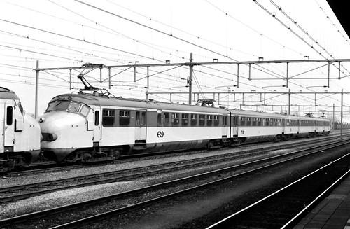 Nijmegen.