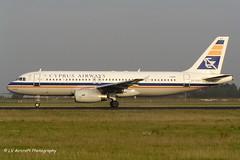 5B-DAV_A320_Cyprus Airways_old cs
