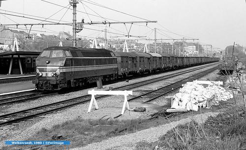 B 5502  |  Welkenraedt