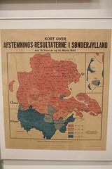 Landkarte - map
