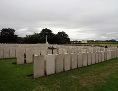 Godewaersvelde British Cemetery en2020 (2)