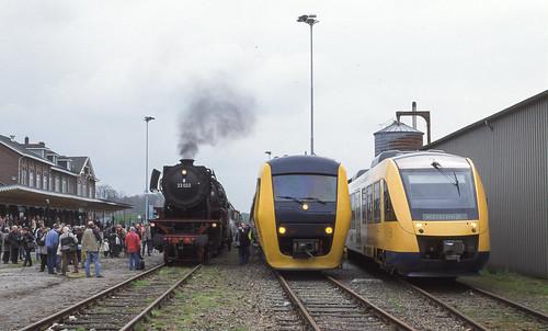 396.20, Winterswijk, 14 april 2002