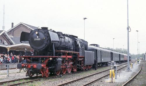 396.17, Winterswijk, 14 april 2002