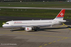 9H-ADY_A320_Air Malta_-