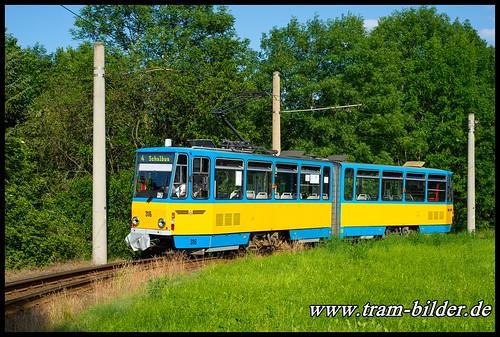 316-2020-06-26-9-WS Gotha-Ost