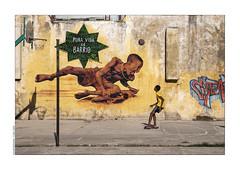 La Habana - La Havane