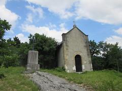 201806_0100 - Photo of Saint-Étienne-de-Crossey
