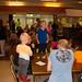 11-07-2020 Familiebingo bij de Kouwenaar