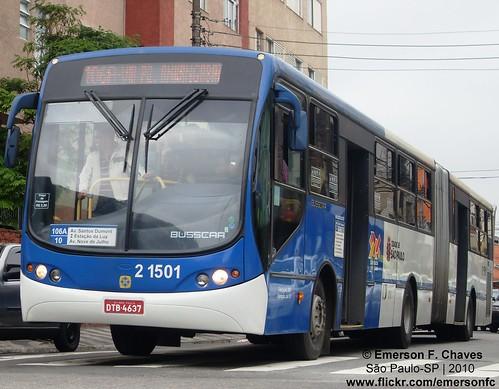 Sambaíba - 2 1501