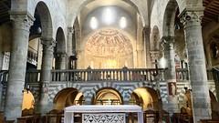 Fiesole Duomo