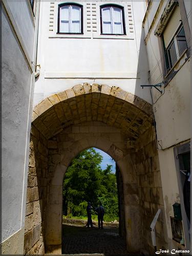 IMG_2213_Exit Door