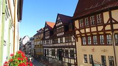 Stolberg-Lichtenwalde