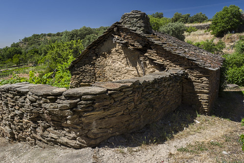 Villares de Jadraque.