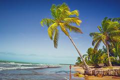 Praia de Sauaçui
