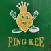 Ping Kee