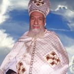القمص متى عبد الملك (7)