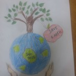 World Environment Day-KG