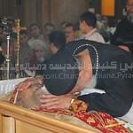 القمص متى عبد الملك (2)