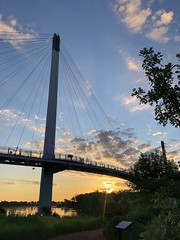 Bob Kerrey Bridge