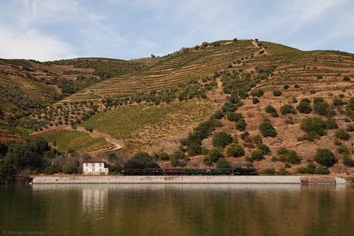 Douro (I)