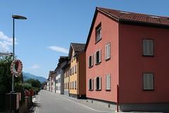 Felsberg - Neudorf