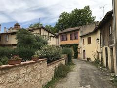 Photo Escazeaux