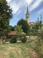 Photo Saint-Georges