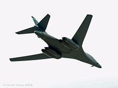 ROCKWELL B-1B LANCER (01)