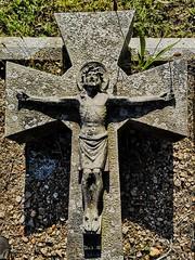 Rosehill Cemetery Oxford