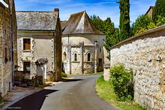 Eglises de France