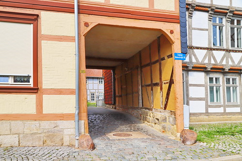 Halberstadt 16.6.2020 0399