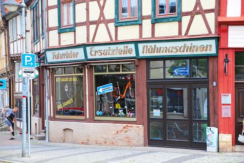 Halberstadt 16.6.2020 0397