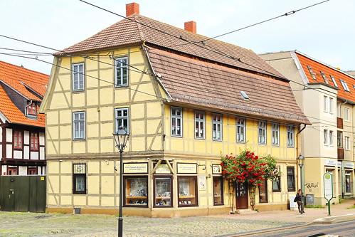 Halberstadt 16.6.2020 0395