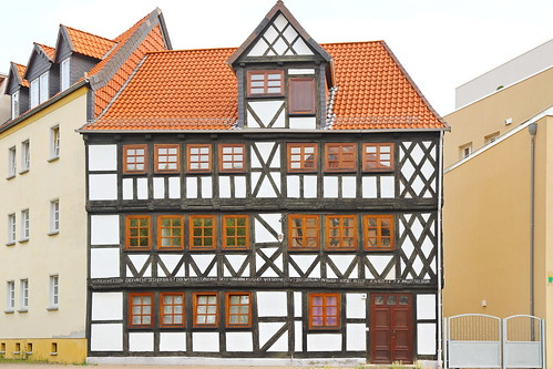 Halberstadt 16.6.2020 0393