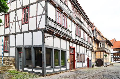 Halberstadt 16.6.2020 0392