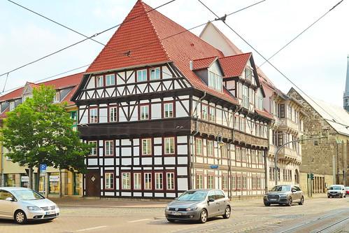 Halberstadt 16.6.2020 0390
