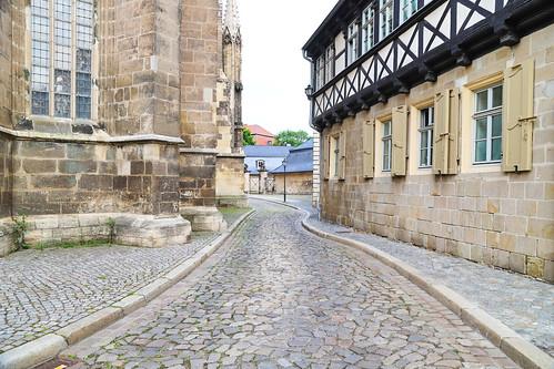 Dom in Halberstadt 16.6.2020 0389