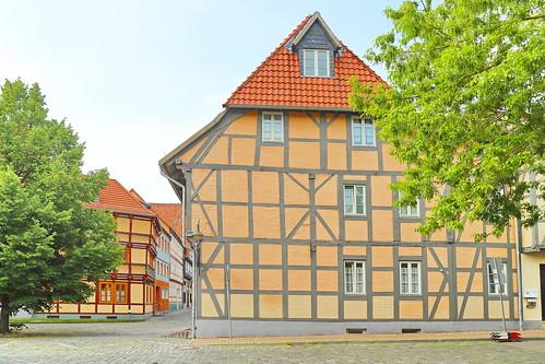 Halberstadt 16.6.2020 0394