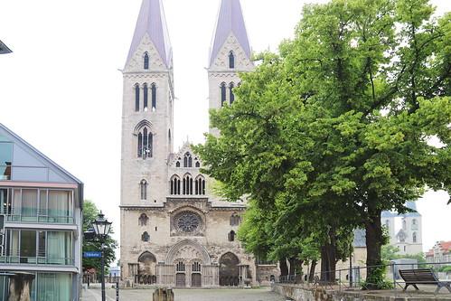 Dom in Halberstadt 16.6.2020 0388
