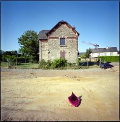 Photo of Orgères