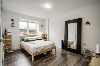 5389 Portland Street - thumb