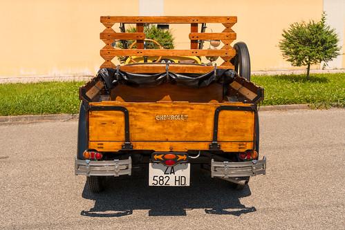 Chrysler_pickup-0015