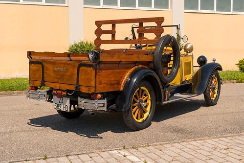 Chrysler_pickup-0014