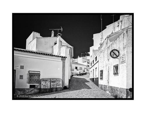 Algarve Impressions