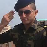 شهيد بطل مقاتل ميلاد سعيد جورجي شنودة (6)